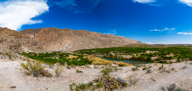 Click image for larger version  Name:Rio Grande.png Views:4 Size:3.53 MB ID:56090