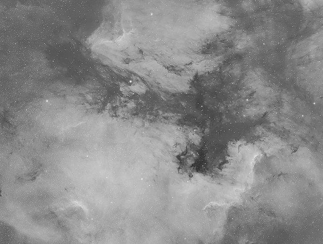 Click image for larger version  Name:NGC7000 v1.jpg Views:4 Size:953.0 KB ID:27553