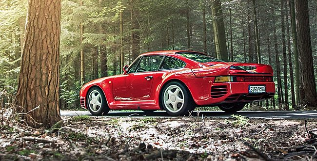 Click image for larger version  Name:1987porsche.jpg Views:4 Size:165.7 KB ID:27806