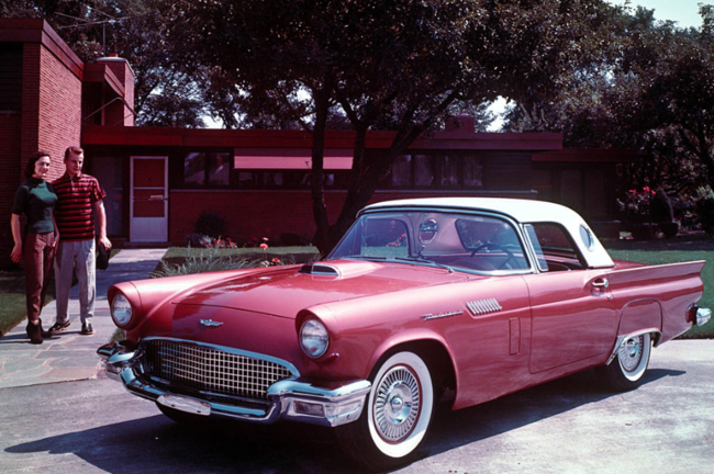 Click image for larger version  Name:1957thunderbird.png Views:1 Size:1.36 MB ID:27816