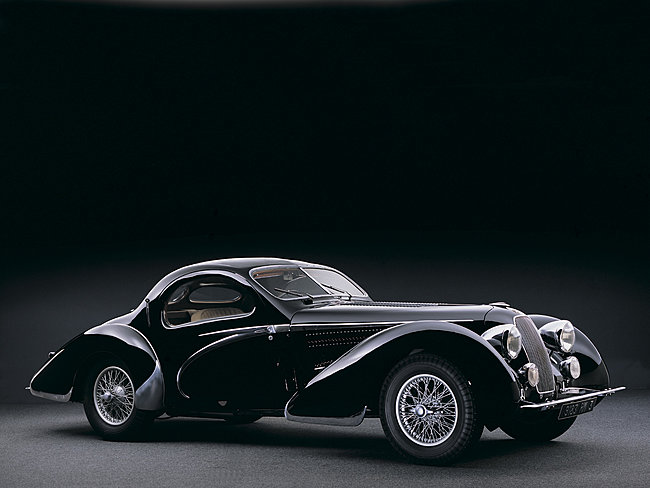 Click image for larger version  Name:1938talbot.jpg Views:1 Size:411.0 KB ID:27820