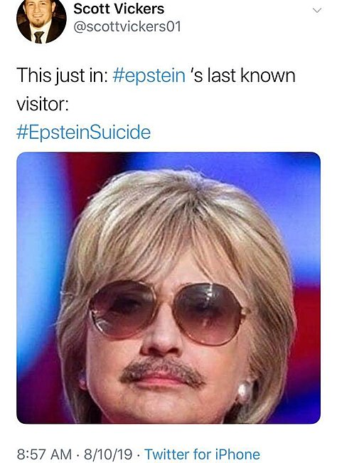 Click image for larger version  Name:hillarylastperson.jpg Views:2 Size:60.6 KB ID:29979
