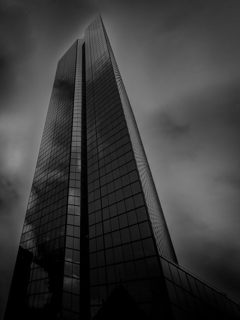 Click image for larger version  Name:High Contrast Boston Highrisev3-8.png Views:3 Size:1.64 MB ID:54962