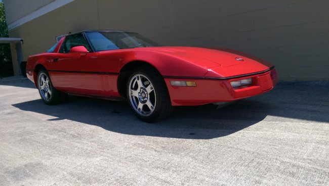 Click image for larger version  Name:1985 Corvette Z51 78k (9).jpg Views:1 Size:714.0 KB ID:17434