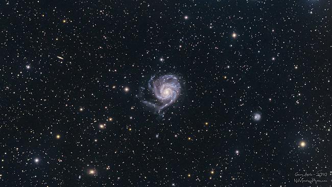 Click image for larger version  Name:M101 LRGB v1 16x9 crop.jpg Views:6 Size:894.7 KB ID:26041