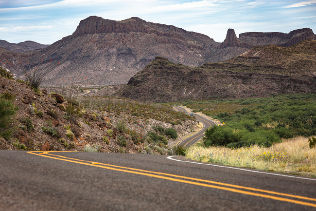 Click image for larger version  Name:Rocks Cactus and a road -_.png Views:3 Size:4.76 MB ID:55842