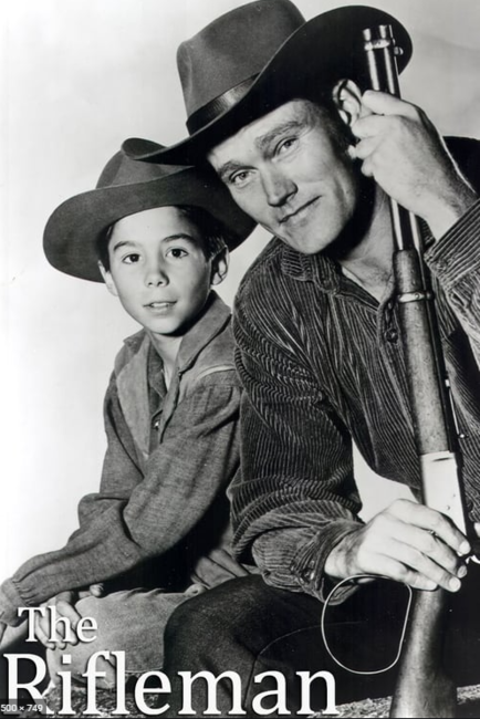 Click image for larger version  Name:The Rifleman.PNG Views:2 Size:581.5 KB ID:56186