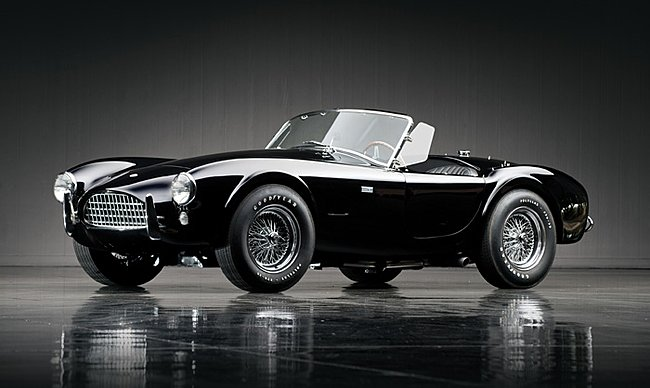 Click image for larger version  Name:1964shelby.jpg Views:4 Size:137.3 KB ID:27808