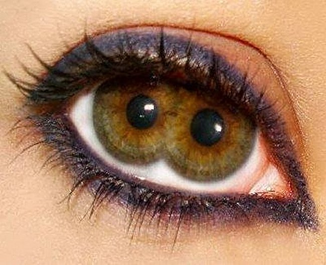 Click image for larger version  Name:eyes.jpg Views:3 Size:72.1 KB ID:26409