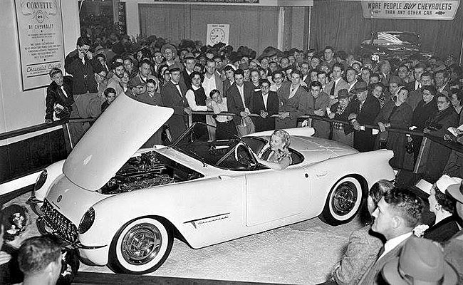 Click image for larger version  Name:53vette.jpg Views:5 Size:73.8 KB ID:37431