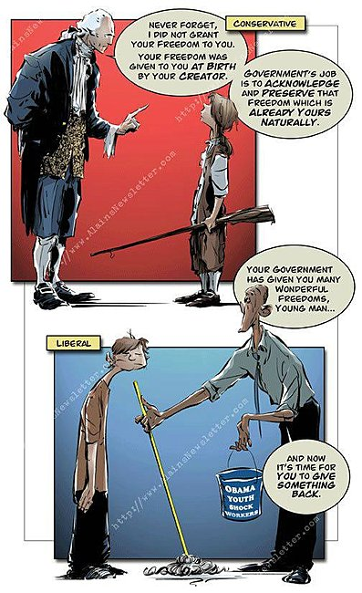 Click image for larger version  Name:slaves.jpg Views:3 Size:143.1 KB ID:26760