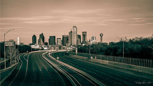 Click image for larger version  Name:Rush Hour.jpg Views:4 Size:937.1 KB ID:22704