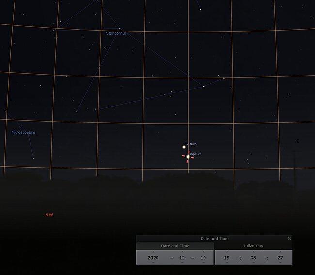Click image for larger version  Name:Jupiter and Saturn 2020-12-10.jpg Views:4 Size:209.9 KB ID:49982