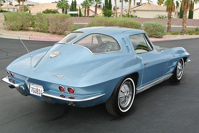 Click image for larger version  Name:1963corvette.jpg Views:1 Size:103.4 KB ID:27819