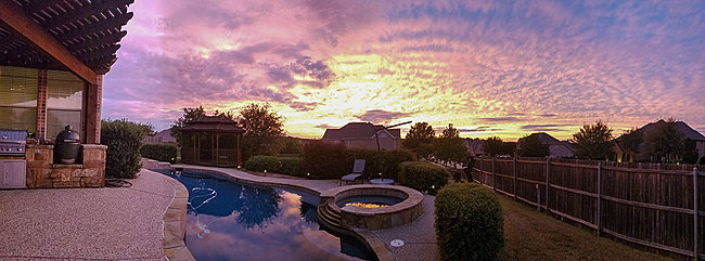Click image for larger version  Name:2018-10-22 Sunset.jpg Views:3 Size:448.4 KB ID:19755