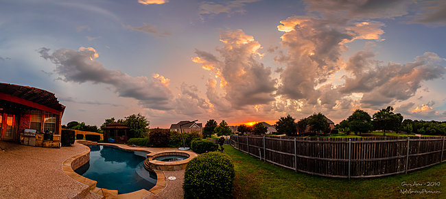 Click image for larger version  Name:2019 Last Spring Sunset.jpg Views:6 Size:954.8 KB ID:27790