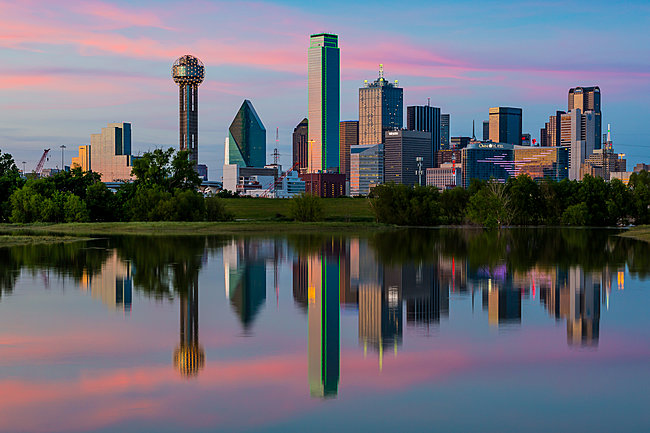 Click image for larger version  Name:Dalls Skyline.jpg Views:4 Size:1.68 MB ID:38475