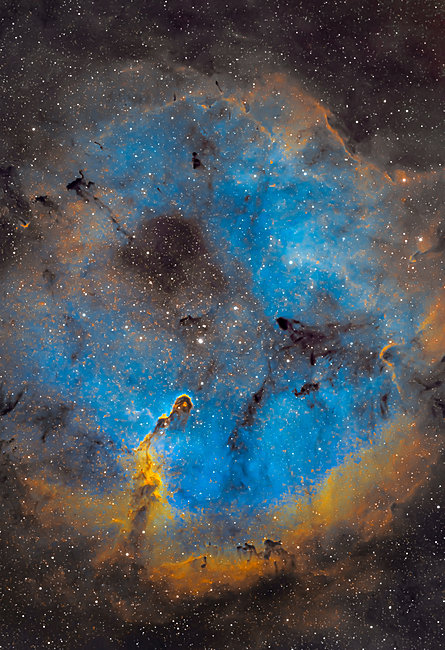 Click image for larger version  Name:IC1396 Portrait 3 - Copy.jpg Views:3 Size:2.82 MB ID:38477