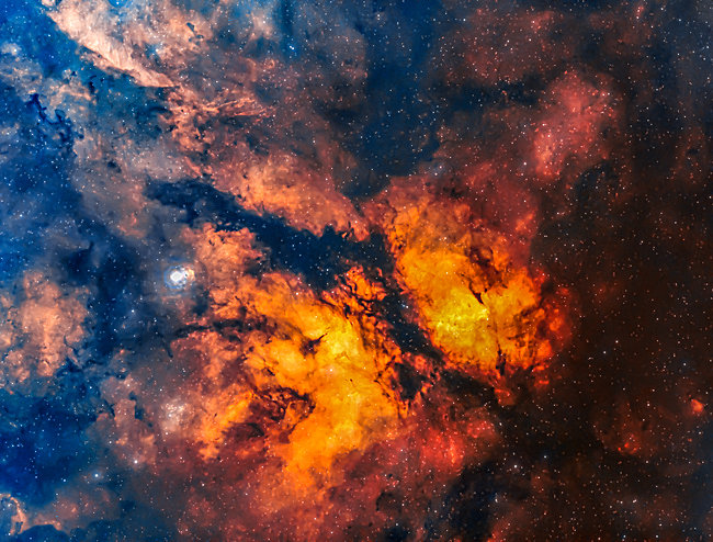 Click image for larger version  Name:IC1318 SHO.jpg Views:9 Size:3.55 MB ID:39715