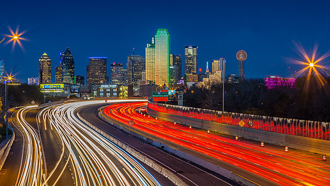 Click image for larger version  Name:Dallas Rush Hour-2.jpg Views:2 Size:1.55 MB ID:42244
