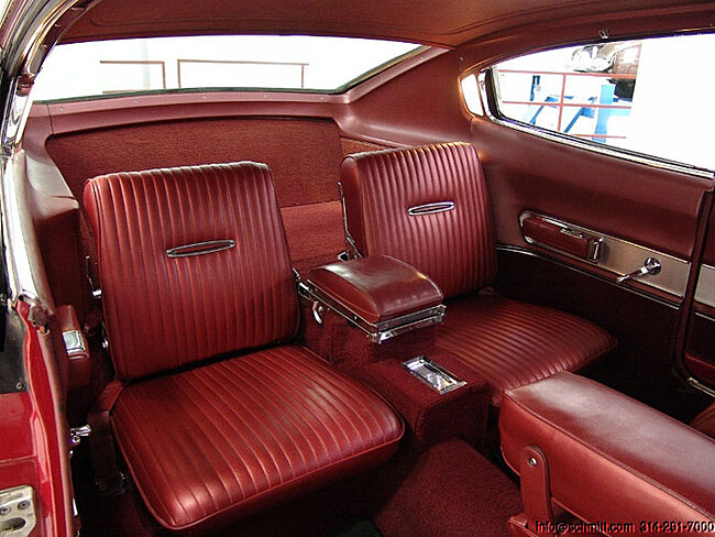 Click image for larger version  Name:1967 Charger interior (1).jpg Views:2 Size:114.1 KB ID:48269