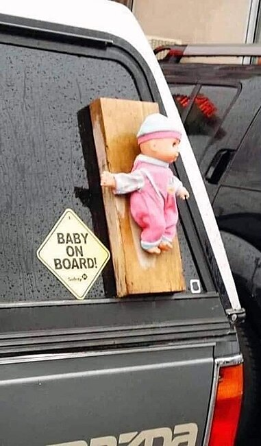 Click image for larger version  Name:baby on board.jpg Views:3 Size:48.4 KB ID:60539