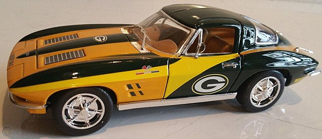 Click image for larger version  Name:green-bay-packers-diecast-car-fleer_1_d0c9e63ce8ac255e5dbe11959ec1ea2d.jpg Views:1 Size:217.2 KB ID:34823