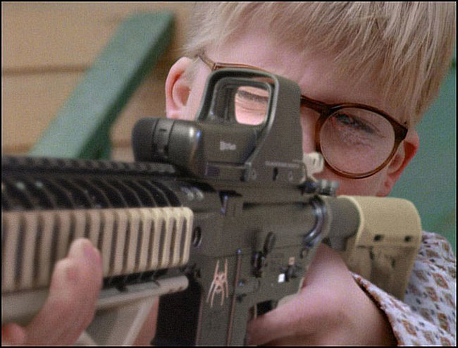 Click image for larger version  Name:Ralphie-Red-Ryder-BB-Gun-AR-15-Christmas-Story.jpg Views:2 Size:65.7 KB ID:37447