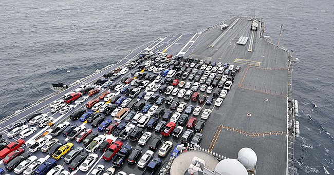 Click image for larger version  Name:cars on carrier.jpg Views:1 Size:445.5 KB ID:39708