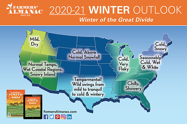 Click image for larger version  Name:US-Farmers-Almanac-Winter-Outlook-2020-2021-1-1536x1024 (1).jpg Views:4 Size:244.5 KB ID:47847