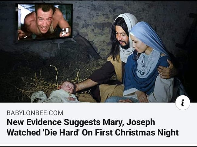 Click image for larger version  Name:diehard.jpg Views:2 Size:46.1 KB ID:34157