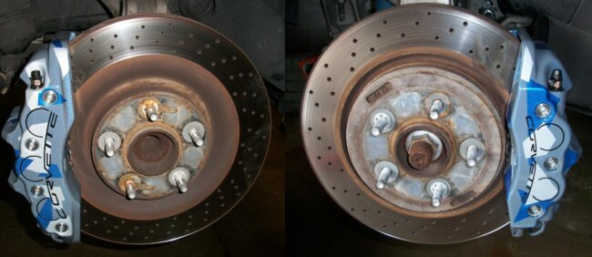 Click image for larger version  Name:Brakes.jpg Views:0 Size:377.0 KB ID:54998