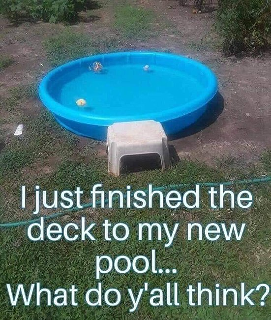Click image for larger version  Name:pooldeck.jpg Views:4 Size:103.1 KB ID:26156