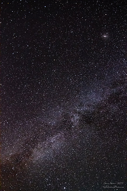 Click image for larger version  Name:First Milky Way exposure - 9.22.12.jpg Views:5 Size:1.59 MB ID:17519