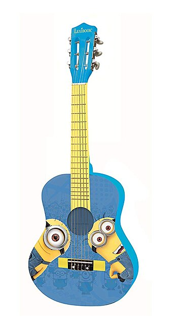 Click image for larger version  Name:minions guitar.jpg Views:2 Size:57.2 KB ID:57571