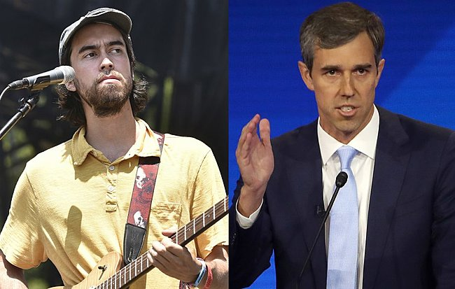 Click image for larger version  Name:sandy-alex-g-beto-orourke-920x584[1].jpg Views:3 Size:80.6 KB ID:31762