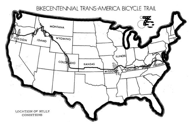 Click image for larger version  Name:Bikecentennial_DOT_HS-803_206_page_c38.png Views:4 Size:108.4 KB ID:43916