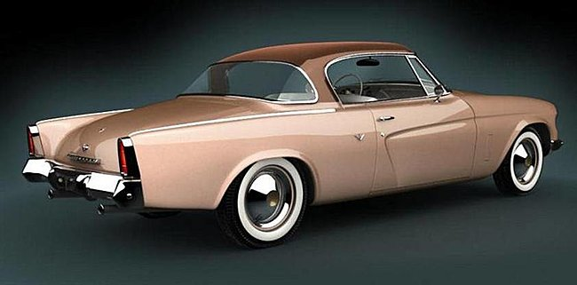 Click image for larger version  Name:1953 Starliner.jpg Views:2 Size:27.3 KB ID:27815