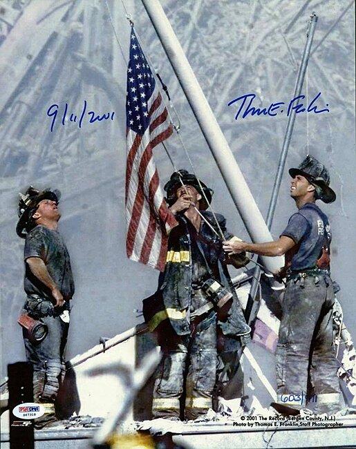 Click image for larger version  Name:9-11 flag raising.jpg Views:2 Size:115.0 KB ID:47169