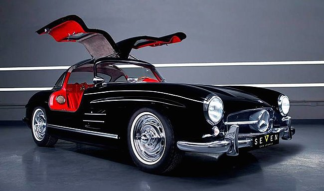 Click image for larger version  Name:1955mercedes.jpg Views:1 Size:50.1 KB ID:27833