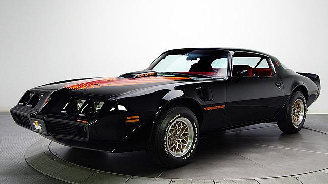 Click image for larger version  Name:1979-Pontiac-Firebird-Trans-Am-6.6-V5-1080 (1).jpg Views:0 Size:313.2 KB ID:27855