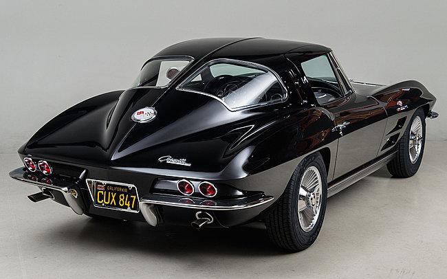 Click image for larger version  Name:1963-Corvette-Stingray-Canepa-0.jpg Views:0 Size:159.5 KB ID:27858