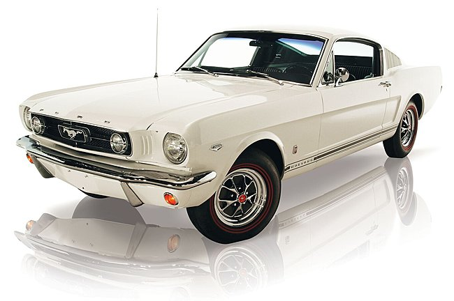 Click image for larger version  Name:1965-Ford-Mustang-K-code-Fastback-New-Beginning-Childrens-Homes-2015-Mustang-Dream-Giveaway.jpg Views:0 Size:138.9 KB ID:27859