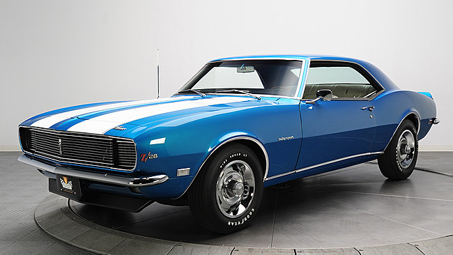 Click image for larger version  Name:1968-Chevrolet-Camaro-Z28-RS-V6-1080.jpg Views:0 Size:596.2 KB ID:27867