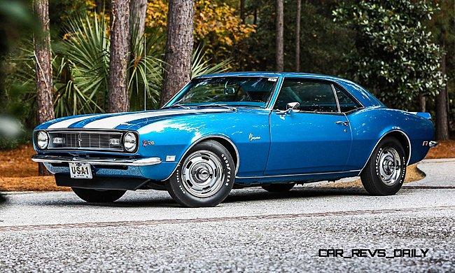 Click image for larger version  Name:1968-Chevrolet-Camaro-Z28-1.jpg Views:0 Size:360.3 KB ID:27868