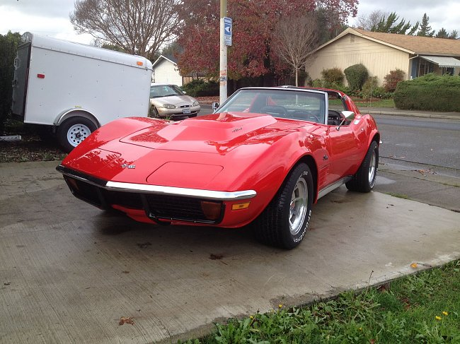 Click image for larger version  Name:72 Vette 454.jpg Views:6 Size:488.3 KB ID:3251