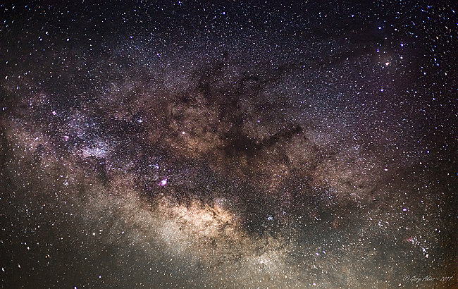 Click image for larger version  Name:2017-05-02 Milky Way Core Stack.jpg Views:8 Size:2.20 MB ID:11504