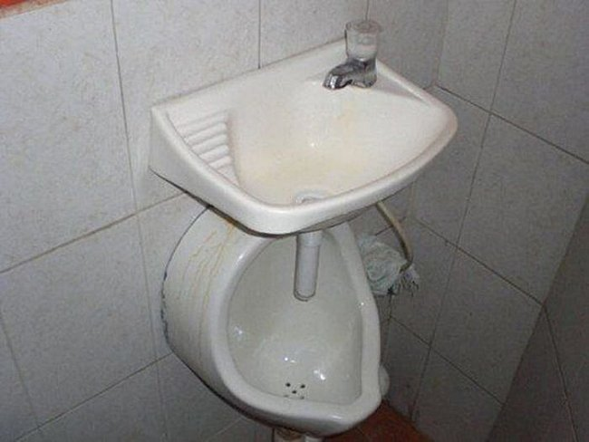 Click image for larger version  Name:sink urinal.jpg Views:1 Size:35.9 KB ID:34685