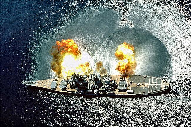 Click image for larger version  Name:Battleship..jpg Views:3 Size:333.5 KB ID:39638