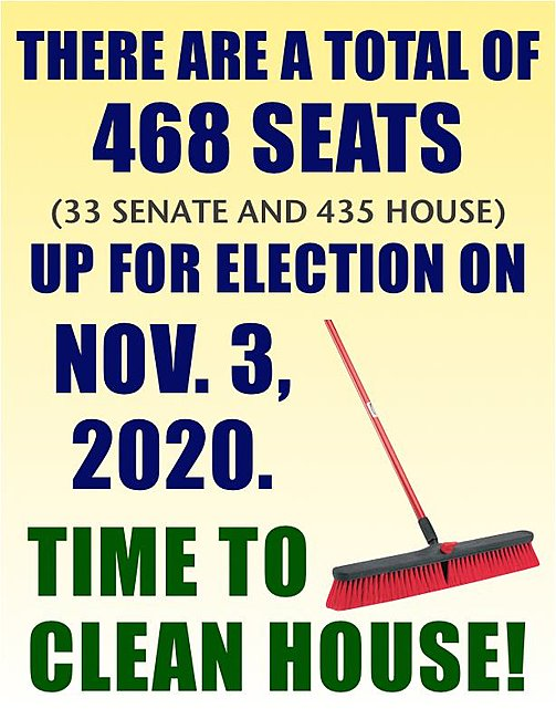 Click image for larger version  Name:cleanhouse.jpg Views:1 Size:65.3 KB ID:29311